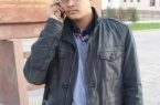 В Алматы пропал 22-летний парень с дорогим фотоапп…